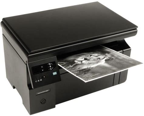 resetter hp laserjet m1132 mfp принтер laserjet m1132 mfp инструкция характеристики
