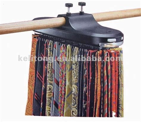Electric Tie Rack by Electric Automatictie Rack Jpg 659 215 570 Tie Rack