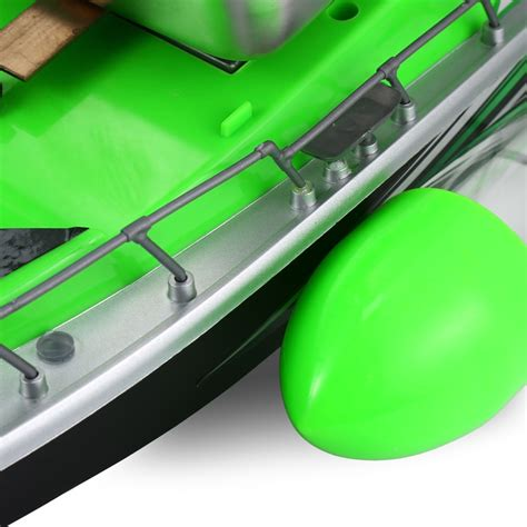 radio controlled bait boats for sale 200m wireless rc fishing nest lure radio bait boat fish