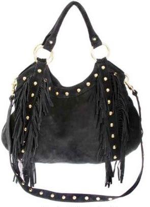 Snob Or Slob The Bag Snob by Lindsay Lohan S Jj Winters Bag Snob Or Slob Snob
