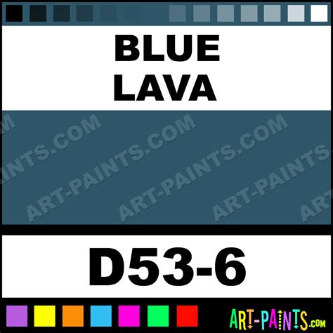 blue lava interior exterior enamel paints d53 6 blue lava paint blue lava color olympic