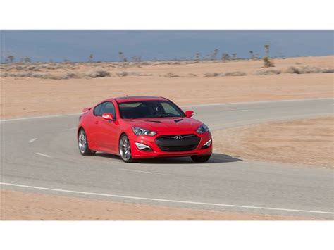 2015 hyundai genesis coupe pictures 2015 hyundai genesis coupe prices reviews and pictures