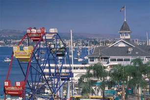 best towns in america the best small cities in america huffpost