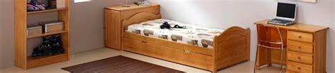 alquiler de cuartos en barcelona habitaciones en alquiler compartir piso 191 buscando casa