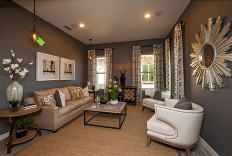 what color curtains go with gray walls grey walls with curtains that match living room ideas
