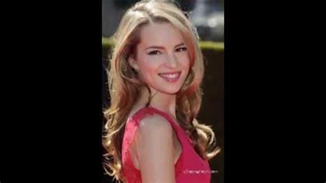imagenes las mujeres mas lindas las chicas mas lindas del mundo entero youtube
