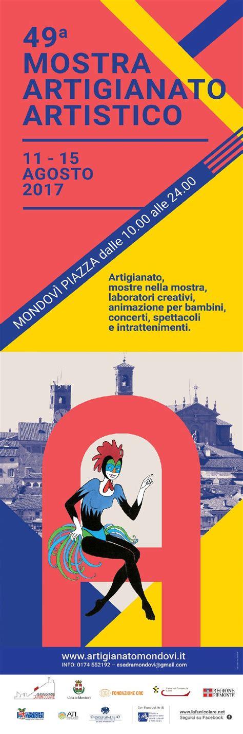 alpi marittime mondov home www artigianatomondovi it