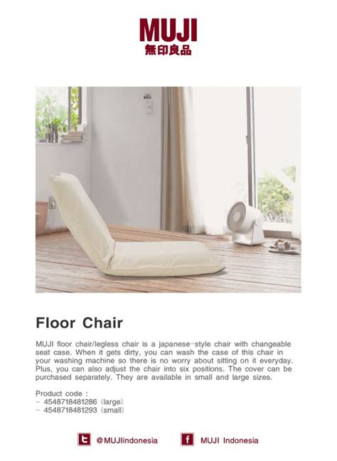 muji floor chair us muji reclining sofa review refil sofa
