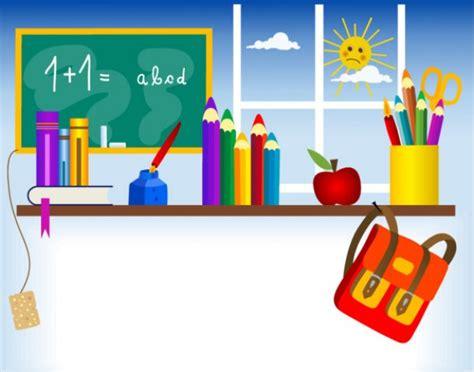 imagenes animadas escolares actividades de categorizaci 243 n y clasificaci 243 n los 218 tiles