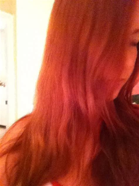 vitamin c to lighten dark dyed hair hate your newly dyed hair lighten your color with this
