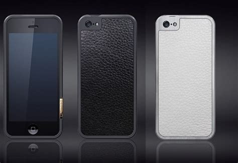 expensive accessories the most expensive accessories for iphone from gresso most expensive lists