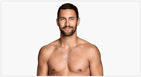 noah p mills 1109 best models noah mills images on pinterest noah
