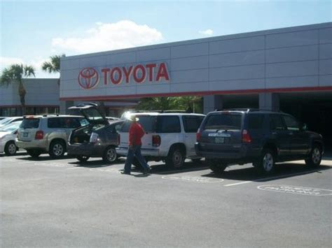 toyota scion west palm palm toyota and scion car dealership in west palm