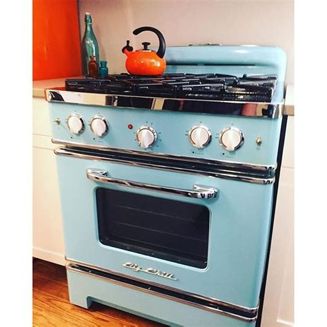 big chill appliance reviews 75 best what a chill color blue images on