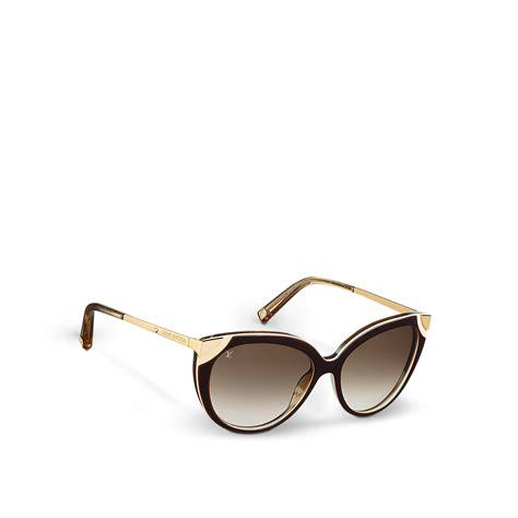 trendy eyeglasses 2017 designer frames for glasses 2017