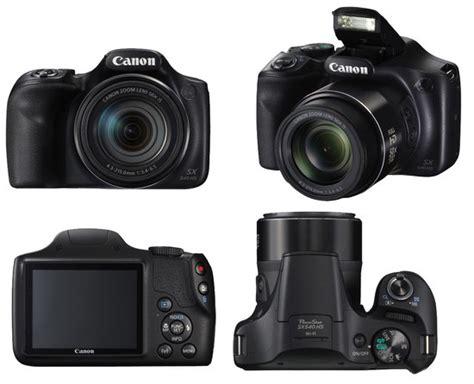 Canon Powershot Sx540 by Canon Powershot Sx540 Hs Triniumtechnology