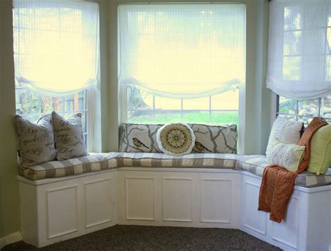 window treatments for bay window in living room living room window treatments ideas for bay windows in modern contemporary home living room