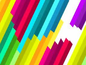 colorful patterns colorful diagonal stripe vector pattern free vector