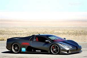 ssc new car ssc ultimate aero tt new car price specification