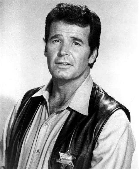 mexican actor ricardo cortes actor 1965 1970 actor james garner dead newhairstylesformen2014 com