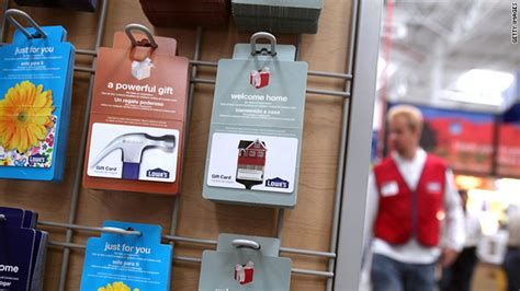 Trading Gift Cards For Cash - gift card exchange websites ring up post holiday sales cnn com
