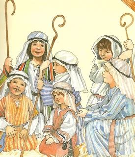 jesus christmas party script 134 best wendy edelson images on wall prints and noel