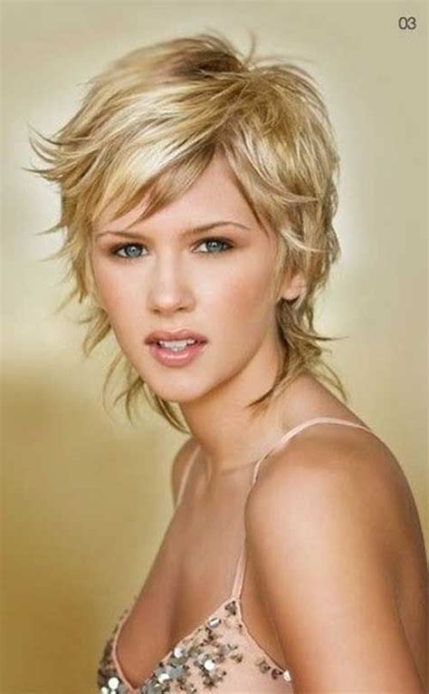 haircuts for forty somethings 1000 ideas about short layered haircuts on pinterest