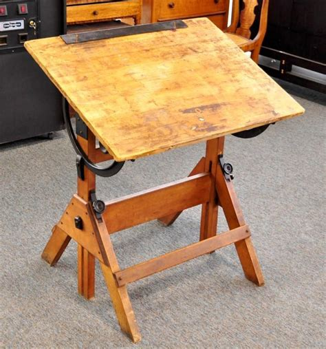 Antique Drafting Table Craigslist Home Design Inspirations Used Drafting Table Craigslist