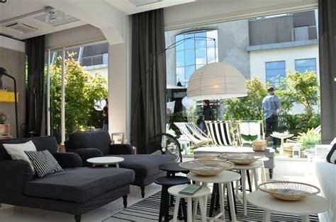 appartamenti per settimana scuote gli affitti per la settimana dedicata al