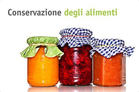 storia della conservazione degli alimenti clever storage conservazione degli alimenti