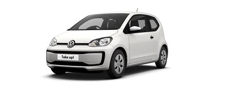 volkswagen up white volkswagen up colours guide and prices carwow