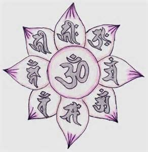 Lotus Flower Design Lotus Flower Tattoos
