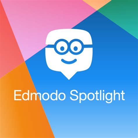 edmodo in spanish geek teacher edmodo spotlight a world of resources