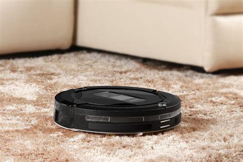 robot pulisci pavimenti opinioni siti incontri internazionali