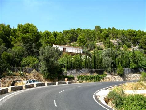 Mallorca Mit Dem Auto by Mallorca Mit Dem Auto Pkw Erkunden Mallorca Mietwagen