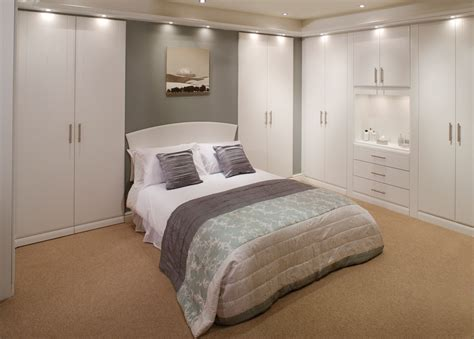 betta bedrooms and kitchens angelo white bedroom white fitted bedrooms betta living