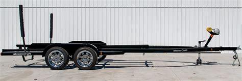 malibu boat trailer bumpers phoenix trailers midwest water sports