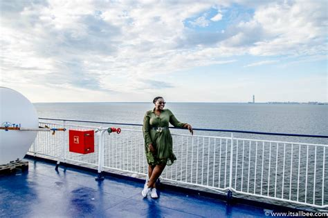 boat trip from helsinki to st petersburg forget complicated visa applications here s how to