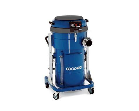 Vacuum Cleaner Mobil Di Ace Hardware hepa vacuum rental near me edco ts14 amazoncom