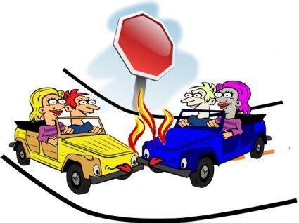 E Auto Versicherung by Auto Versicherung Clipart Clipart Me