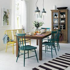 new dining room sets crate and barrel light of dining room new livingroom gray teal yellow on pinterest shelf