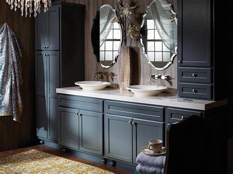bertch kitchen cabinets ideas inspiration for kitchen cabinets bathroom