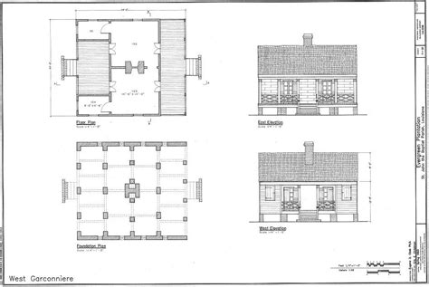 floor plan database evergreen plantation floor plan evergreen diy home plans