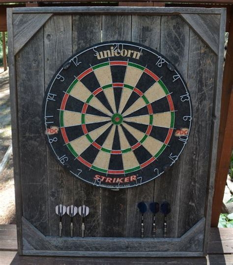 dartboard cabinet without dartboard 1000 ideas about dart board backboard on pinterest dart