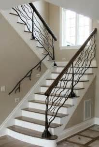 66 best images about stairs on wrought iron