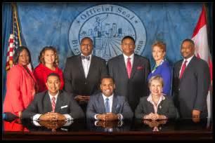 City Of Council About Us 171 Birmingham City Council