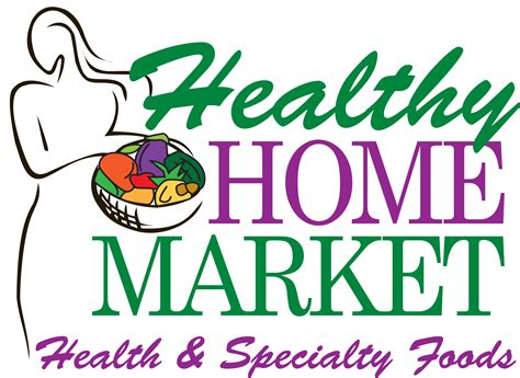 healthy home market s customer appreciation day