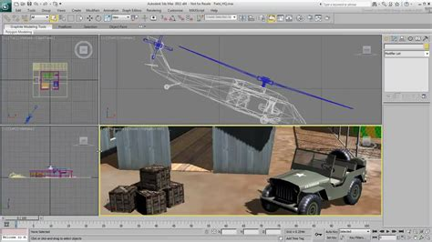 viewport layout 3ds max working with viewports 3ds studio max tutorials