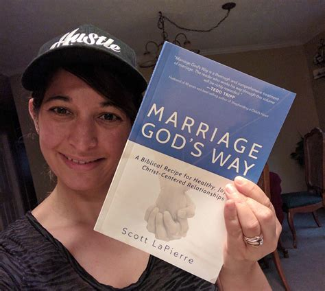 the concept marriage god s way books marriage god s way book review adventure