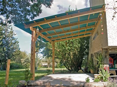 plastic pergola roof palram residential pergola projects